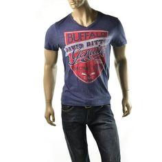 Buffalo David Bitton Shirts | at ImageStudio714 http://imagestudio714.com/sale/outlet/Buffalo%20David%20Bitton/Buffalo%20David%20Bitton.php  http://stores.ebay.com/ImageStudio714/Buffalo-/_i.html?_fsub=3773011010