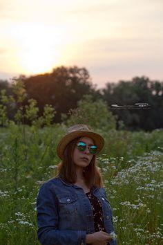 Fototreff Jena 2017 Späterer Nachmittag Michelle www.skphoto.eu www.instagram.com/sk.photo.ef  #outdoor #shooting #fotoshooting #sommer