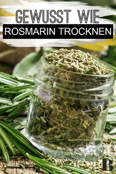 Rosmarin trocknen – gewusst wie – Finance tips for small business Conservation, This Little Piggy, Life Quotes To Live By, Life Pictures, Diy Food, Picture Quotes, Gardening Tips, Most Beautiful Pictures, Cucumber