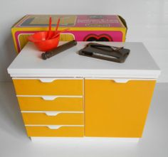 Sindy Doll Sindy House Vintage Sindy Eastham E Line Floor Cupboard