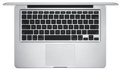 My MacBook #apple