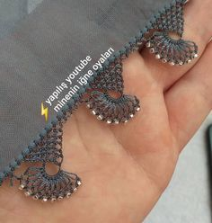 Lace Making, Youtube, How To Make, Lace, Bobbin Lace, Crochet Lace, Lace Knitting, Youtubers, Youtube Movies