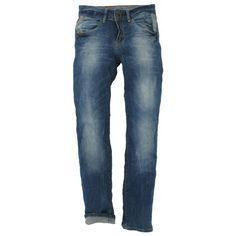 Vingino - Jeans Denley