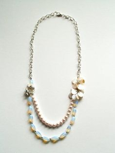 Anthropologie knock off: love this blog for knock offs!