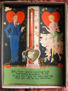73 Best 1920s Valentines Day Images On Pinterest 1920s Flapper