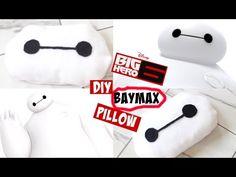 Diy No Sew Sushi Pillow: DIY  Make your own adorable no sew sushi pillow   Pillows  Diys    ,