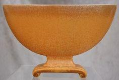 Cowan pottery Pottery Sculpture, Pottery Art, American Art, Arts And Crafts, Art Deco, Vase, Ceramics, Ceramica, Flower Vases