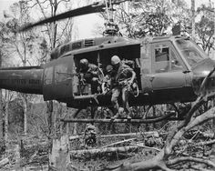 101st airborne division vietnam 2nd 502 - Yahoo Image Search Results
