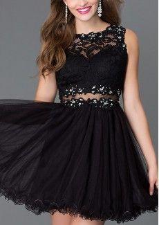 Numerous cheap beautiful prom dresses 2017 in latest styles and colors - BEAUTYDRESS SHOP