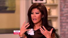 """Ever since former news anchor and current """"Big Brother"""" and """"The Talk"""" host Julie Chen went on record saying she received eyelid surgery while working as a reporter at age 25, the plastic surgery procedure has been thrust into the spotlight."""