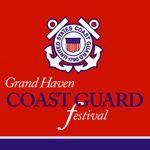 C21 Premier Properties of the Lakeshore, a proud sponsor of the Grand Haven Coast Guard Fest!