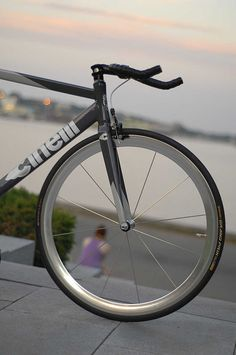 Fixed Gear Gallery :: 2nd submission