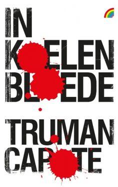 Truman Capote, Thérèse Cornips, Maarten 't Hart