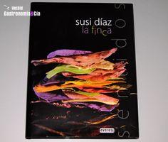 Sentidos. La Finca de Susi Díaz