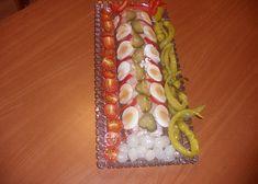 Aspik recept - TopRecepty.cz Grains, Rice, Food, Essen, Meals, Seeds, Yemek, Laughter, Jim Rice