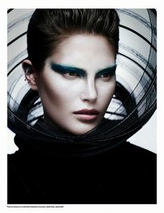 MarketPlace : Lookbooks - the Technology behind the Talent.