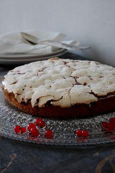 Pie, Cookies, Baking, Desserts, Food, Torte, Biscuits, Bread Making, Cake