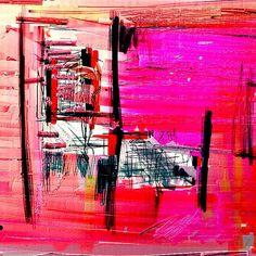 Malerei2012