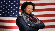 Jazmine Fenlator watched bobsledding videos on YouTube and knew she'd be an Olympian ... 2014 Olympic bobsledder, Jazmine Fenlator recounts her Olympic aspirations and learning to place her trust in her teammate. #TeamUSA