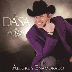 Found Mi Amiga, Amante, Amor by El Dasa with Shazam, have a listen: http://www.shazam.com/discover/track/122255265