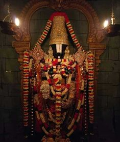 Shiva Art, Krishna Art, Hindu Art, Krishna Krishna, Hanuman, Lord Murugan Wallpapers, Lord Krishna Wallpapers, Lord Durga, Lord Vishnu