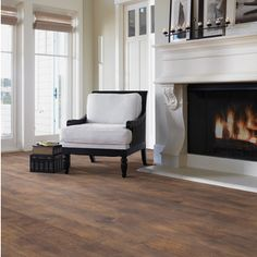 Shop for Vintage Painted Laminate. Get free shipping at Overstock.com - Your Online Home Improvement Outlet Store! Get 5% in rewards with Club O!