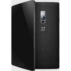 OnePlus 2 Snapdragon 810 4GB 64GB Android 5.1 4G LTE Dual SIM Smartphone 5.5 Inch Gorilla Glass 13MP camera