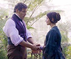 Discover images and videos about Vicbourne from all over the world on We Heart It. Victoria Pbs, Victoria 2016, Victoria Series, Melbourne Victoria, Victoria And Albert, Queen Victoria, Roman, Drama Tv Shows, Rufus Sewell