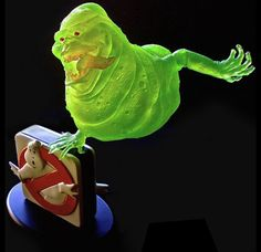 """Official """"Ghostbusters"""" Slimer Collectible Figurine Solid Thought,http://www.amazon.com/dp/B005OE1SHQ/ref=cm_sw_r_pi_dp_aj4ftb13C5FGC59X"""