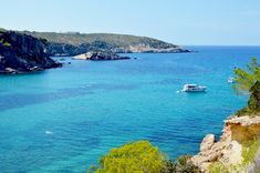 The ultimate guide to Ibiza | The fashion peony's blog