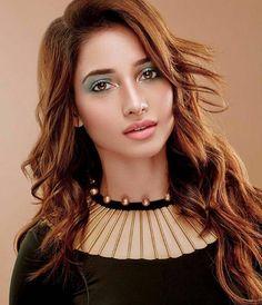 Tamanna Bhatia 2017 Photo shoot