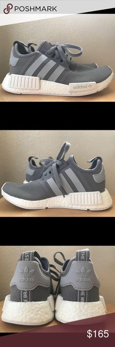 adidas superstar hemp shoes for sale adidas shoes nmd r1 chalk with   trace olive