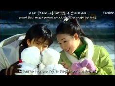 Ryu - From The Beginning Until Now FMV (Winter Sonata OST)[ENGSUB + Romanization + Hangul] - YouTube