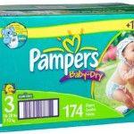 Don't Miss These Diaper Deals At CVs - http://www.couponoutlaws.com/dont-miss-these-diaper-deals-at-cvs/
