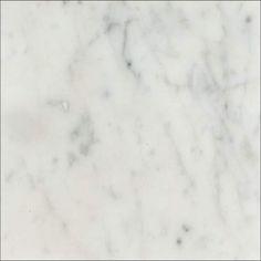 carrara marble - Google Search
