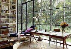 6796 Best Interior Design Images On Pinterest Home Decor