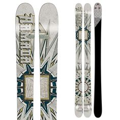 Buy ARV Ti skis at discounted rate from Avon Venture Sports. We sell skis and mountain bikes for men, women, and kids. Skis For Sale, Ski Accessories, Mountain Biking, Avon, Skiing, Bike, Sports, Stuff To Buy, Women