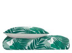 Designer Bettwaren & Badtextilien | MADE.com Cotton Duvet, Duvet Covers, Pillow Cases, Modern, Beige, Pink, Living Room Decor, Textiles, Cotton