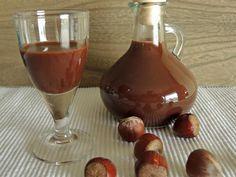 Nutella-Likör (1)