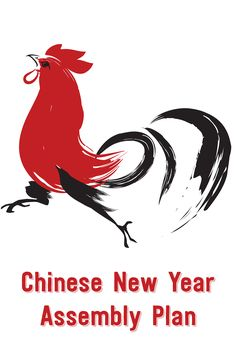 This singing assembly introduces the stories and customs that underpin the joyful celebrations of Chinese New Year and invites everyone to start the Lunar New Year with a bang through lively song and dance. Perfect for Primary or Elementary children aged 4-11.