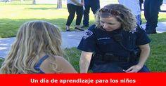 Action Day, Evento familiar gratis! Más detalles >> www.quetalomaha.com/?p=5949