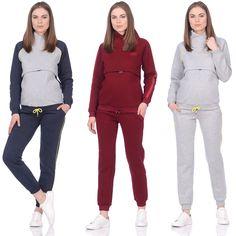 Костюм для беременных и кормящих мам от MSLS Blouse Dress, Dress Brands, Normcore, Suits, Clothes, Dresses, Style, Fashion, Outfits