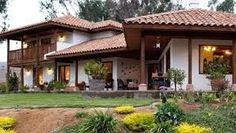 Resultado de imagen para casas patronales coloniales