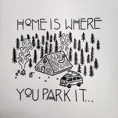 leuke housewarming kaart