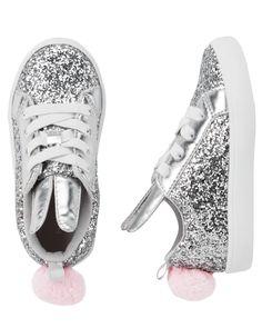 5843d1c6027 8 best Shoes for Amaris images on Pinterest