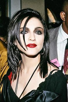 Photo of ♥Madonna♥ for fans of Madonna 30780296 Recital, Veronica, Divas, Madonna Photos, La Madone, Top 10 Hits, I Icon, Pop Singers, Material Girls