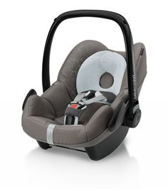 91a57324063 Maxi-Cosi builds best car seats for babies, toddler and child to protect  their precious lifes. Maxi-Cosi manufactures best in class and most  advanced child ...