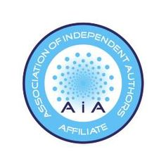 Officially an Affiliate of the Association of Independent Authors! New Business Ideas, Authors, Entertaining, Reading, Books, Indie, Paranormal, Marketing, Libros