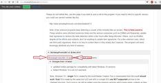 Инструкция по использованию WinSetupFromUSB — Полное описание