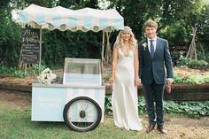 Real Wedding Alyce and Matt Hunter Valley Wedding James Bennet Photography